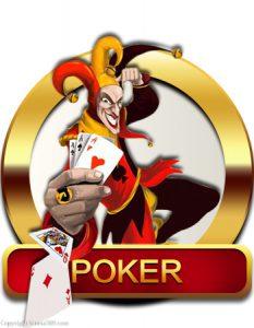 bài poker baccarat Kimsa Kimsa88 Kimsa369