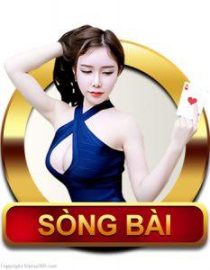 Sòng bài trực tuyến Kimsa Kimsa88 Kimsa369